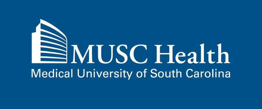 Philips Lands $36M Deal with MUSC Health to Transform