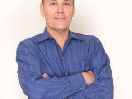 Modernizing Medicine Appoints Rick Von Pusch Chief Revenue Officer