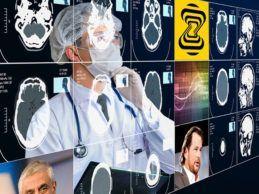 Intermountain Healthcare Pumps $12M into Zebra for Automated Diagnostic Algorithms