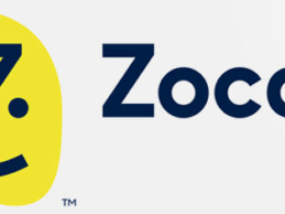 ZocDoc Integrates with Epic EHR Via API for Health Systems