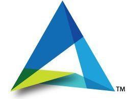 DAS Health Acquires Jackson Key Practice Solutions EHR Business