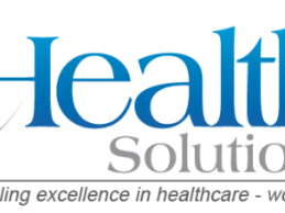 iHealth Solutions Acquires Revenue Cycle Company DNA Healthcare
