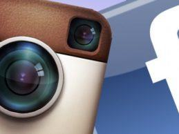 Why Healthcare Can't Personalize Like Instagram or Facebook