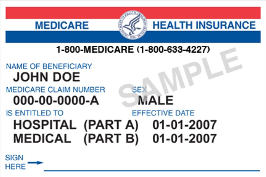 Medicare Part D >> 6 Implications For 2017 Medicare Advantage Medicare Part D