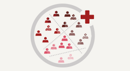 3 Keys to Scaling Up Population Health Management for Providers