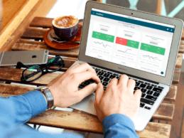 MedAssets Acquires Healthcare Analytics Vendor Equation