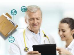 Orion to Deploy Its Precision Medicine Platform Throughout Minnesota