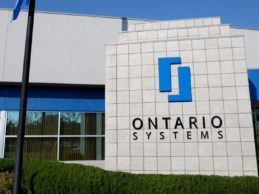 Ontario Systems Acquires Columbia Ultimate Business Systems