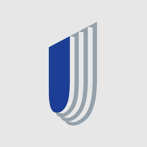 DPHO, UnitedHealthcare Launch Accountable Care Program