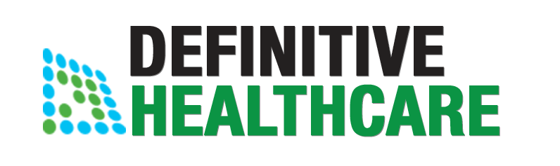 Definitive_Healthcare
