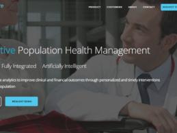 CareSkore Population Health