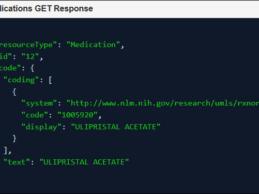 Translational Software Launches FHIR-Based Pharmacogenomics API