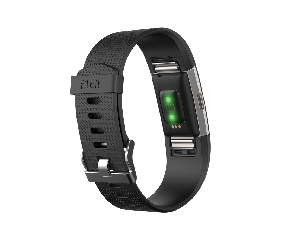 fitbit charge 2_fitbit devices_sleep tracker data_patient-provider communication