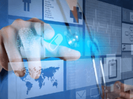 """5 Physician """"Must-Haves"""" to Adopt Digital Health Tools"""