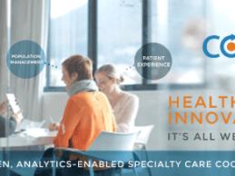Cordata Healthcare