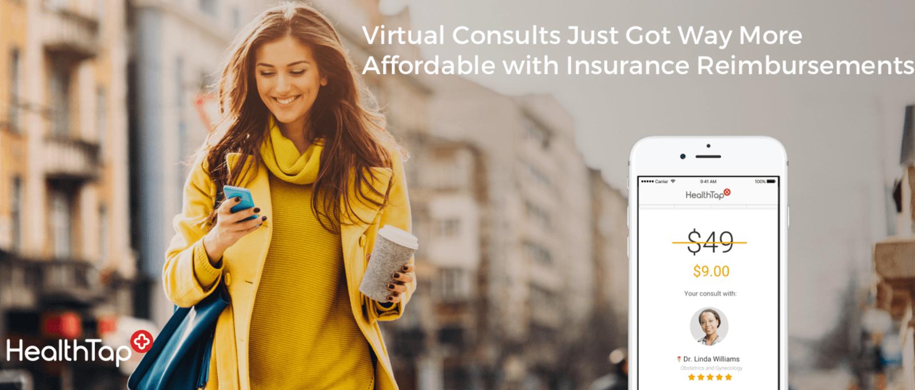 healthtap-virtual-consults