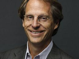 Michael greeley is a General Partner at Flare Capital Partners