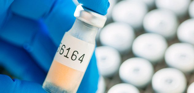 Mayo Clinic, iSpecimen Collaborate on Cancer/Normal Serum Biobank