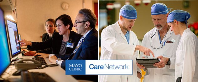mayo-clinic-care-network