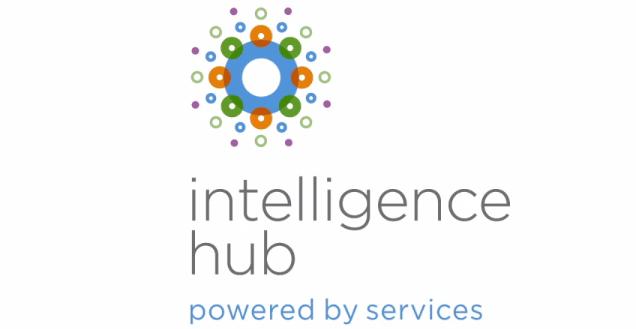 mckesson-intelligence-hub