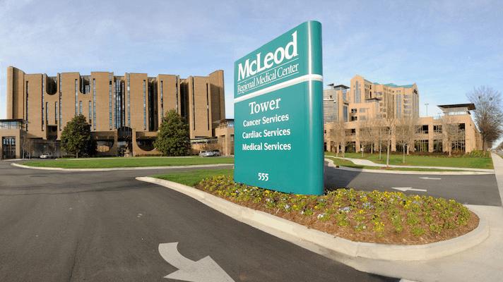 mcleod-health-to-implement-cerner-ehr