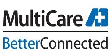 multicare-health-system