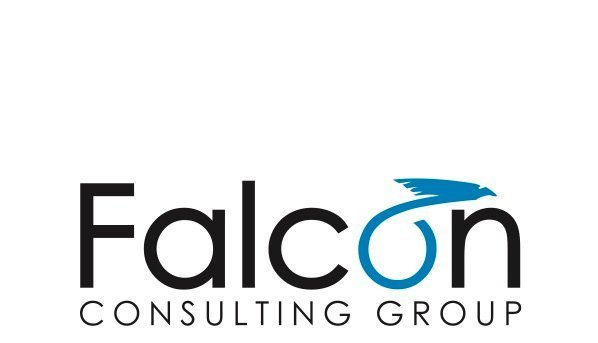 falcon-consulting-group