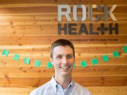 Recent Health IT/Digital Health Hires