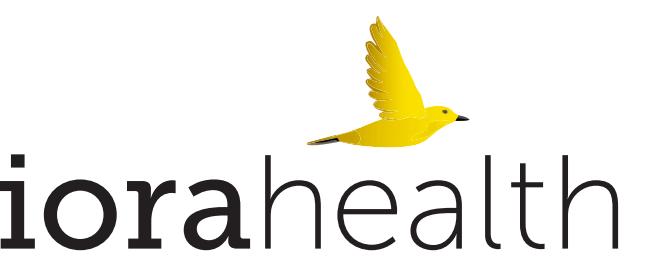 iora-health