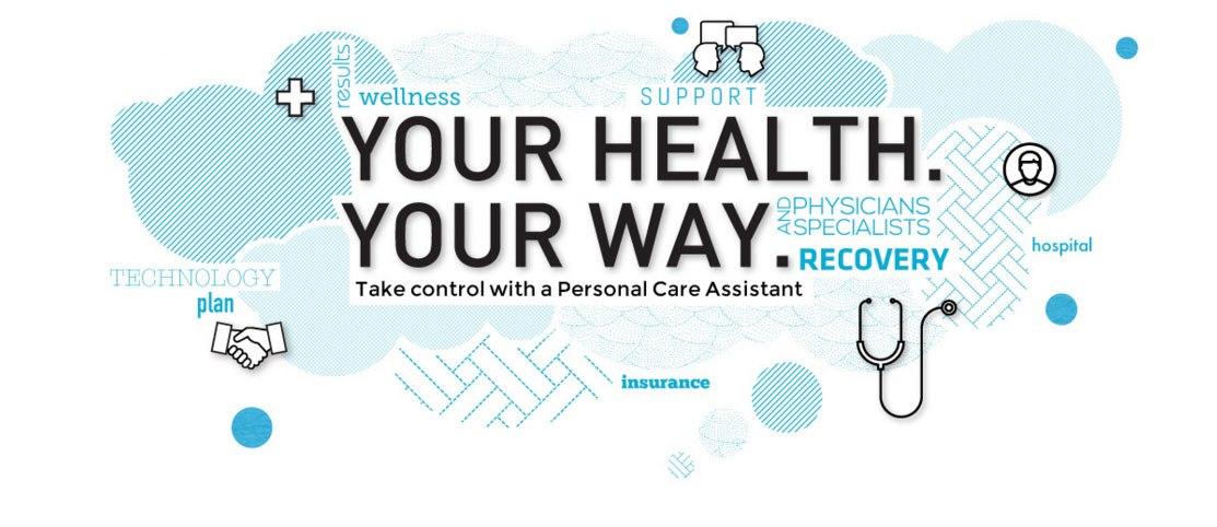 Mount Sinai Selects Kaigo Health for Digital Personal Care