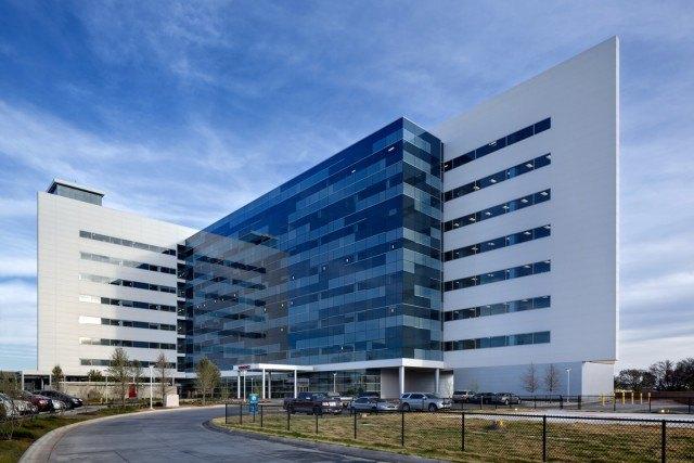 Midland Health to Implement Cerner's EHR, Revenue Cycle, PHM Platform