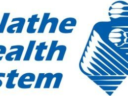 Olathe Health System to Integrate Cerner Revenue Cycle With EHR