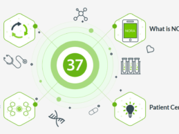 Science 37 Raises $31M to Expand Virtual Clinical Trail Model