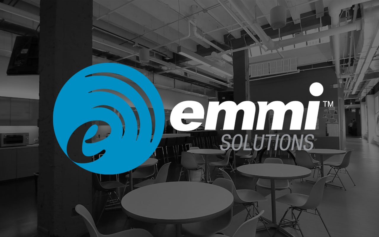 emmi-solutions