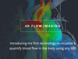 arterys-receives-fda-510k-clearance-for-4d-blood-flow-image-analysis