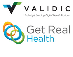 Get Real Health Integrates with Validic's Patient Generated Platform