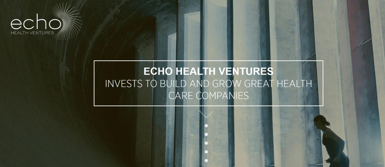 echo-health-ventures