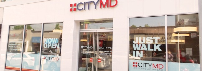 Mount Sinai, CityMD Partner to Expand Urgent Care Services in NYC