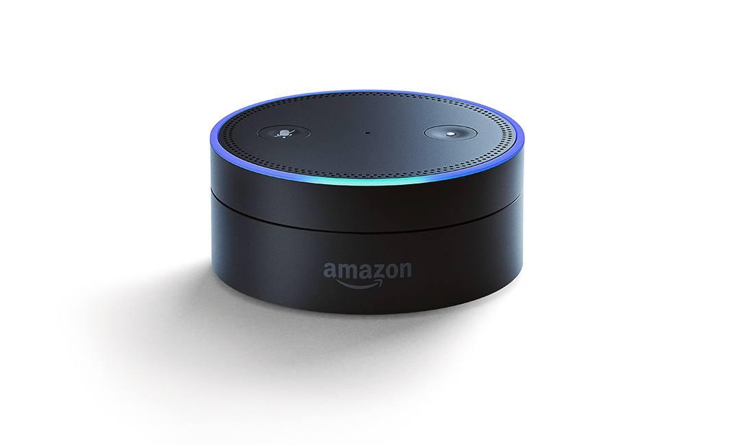 Orbita Unveils Amazon Echo-based Tool for Home Health Applications