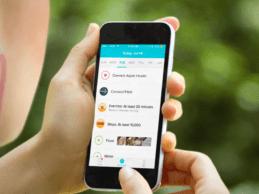 Vida Health Raises $18M for Digital Health Coaching Platform