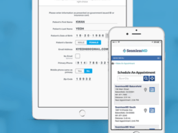 GetWellNetwork Acquires Mobile Patient Platform Seamless Medical Systems