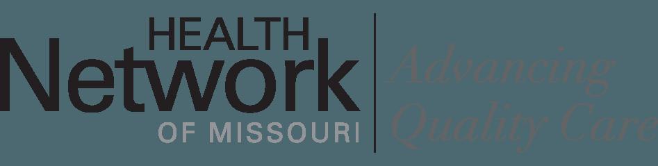 Health Network of Missouri to Extend Cerner's Population Health Platform Enterprise-wide