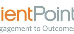 PatientPoint, American Heart Association Partner to Educate Patients on Heart Health at Point of Care