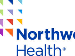 Northwell Health Taps Avizia to Develop Robust, Direct-to-Consumer Telehealth Platform