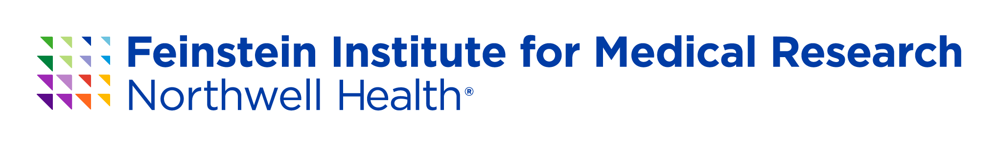 Northwell Health, GE Ventures Form $200M Alliance to Develop, Commercialize Solutions in Bioelectronic Medicine
