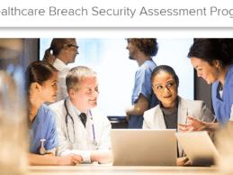 VMware, Intel Collaborate on Healthcare IT Breach Readiness Program
