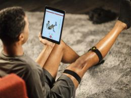 Breg Remote Physical Therapy Solutions - Mobility is Essential for Delivering Value