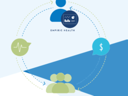Intermountain, Oxeon Launch Health IT Startup Empiric Health To Activate Evidence-Based Care