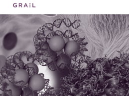 GRAIL Lands $900M for Early Cancer Detection