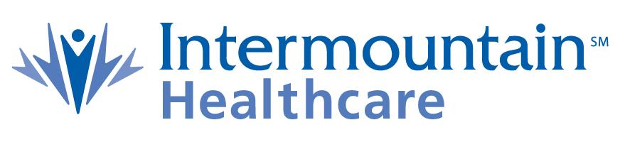Intermountain Healthcare Named Winner of 2017 Hearst Health Prize